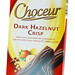 Choceur Dark Hazelnut Crisp