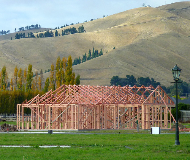 Blenheim new zealand flickr photo sharing for Blenheim builders