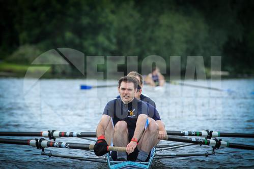 Lewis Rowing Club Reading Amateur Rowing Club