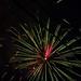 fireworks 149