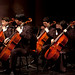 Houston Youth Symphony6