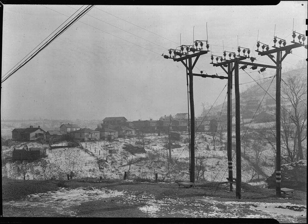 Image result for december 22, 1936