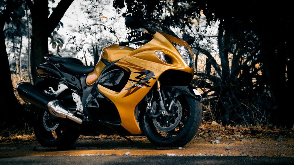 мотоцикл Suzuki здание скачать