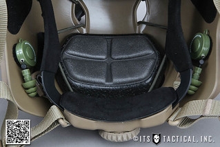 MSM Retracto-Plugs 03 | by ITS Tactical