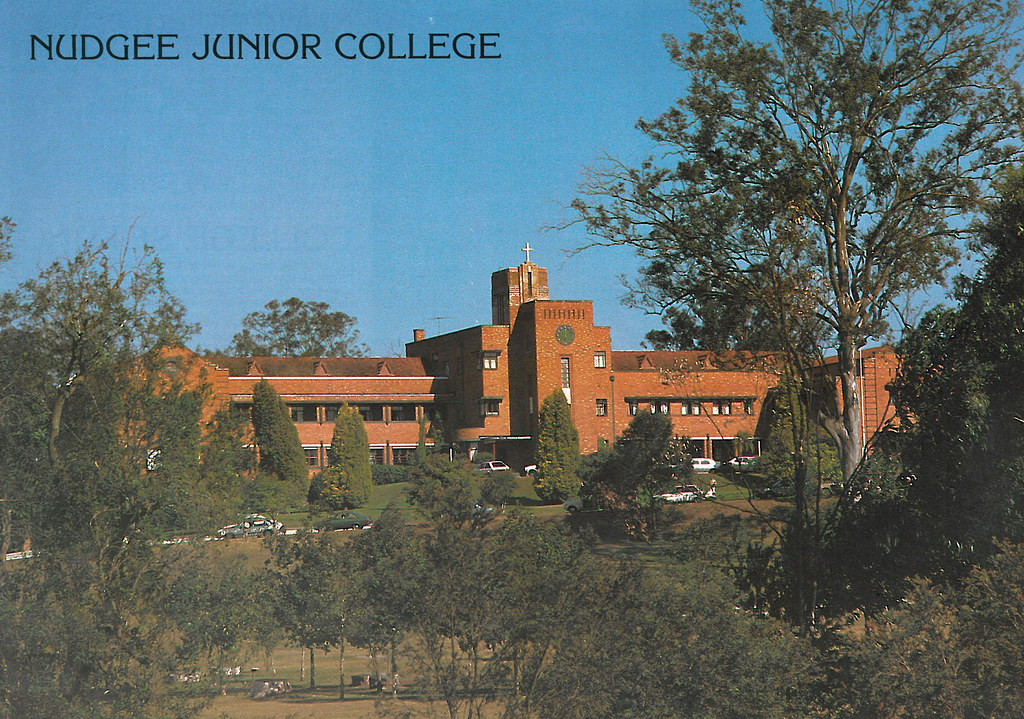 if i were a principal of junior college If i were the principal of a college points: introduction – strict discipline – compulsory games for students – maintenance of a first class library – moral education – extra curricular activities – plain living and high thinking – conclusion.