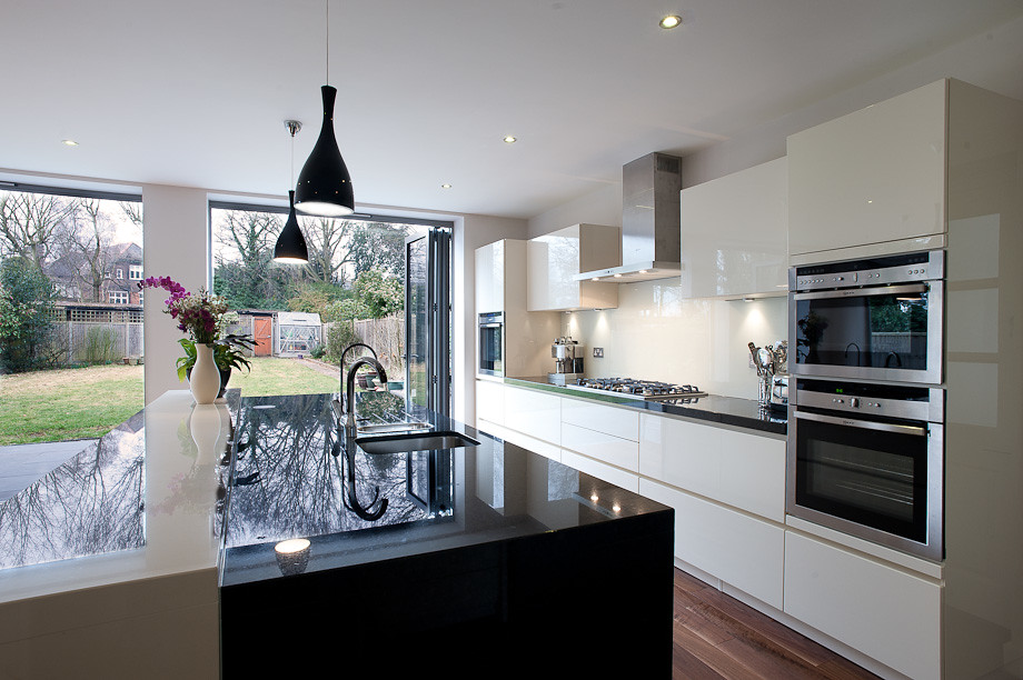 Kitchen Countertops Uk Perth Scotland