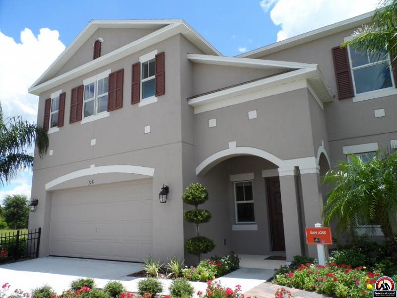 orlando florida usa single family home for sale this
