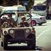 [201/366] - Jeep