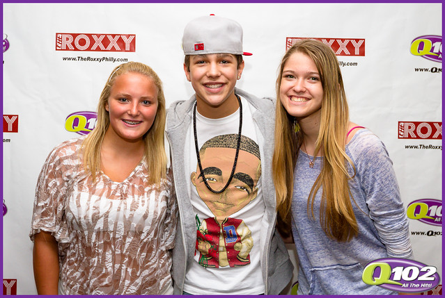 meet and greet austin mahone guatemala weather