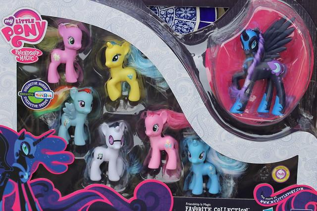Trixie Cat Toys Uk