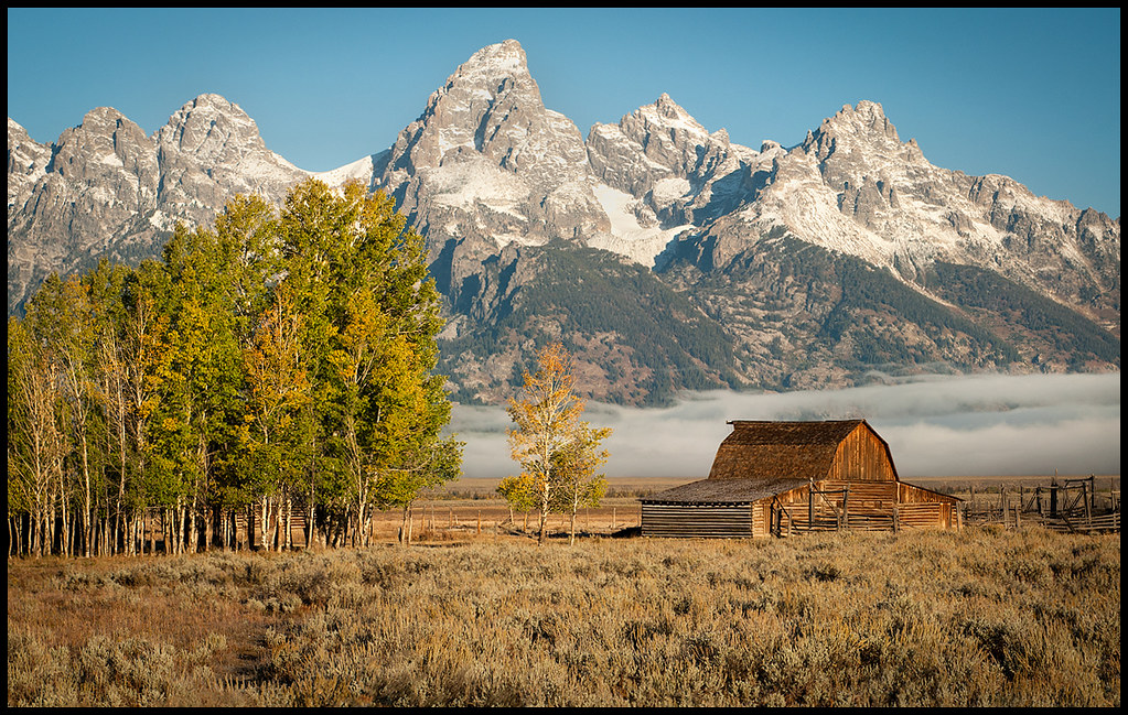 map grand teton national park with 8075145087 on 4139419388 in addition Chapel of the Transfiguration besides Short Grand Teton National Park Hikes moreover 24011474471 as well Devils Garden Arches.