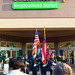 Walmart Neighborhood Market Grand Opening - #3074 Lawrenceville, GA