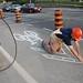 Gabriella Sarlay - Toronto - Painting lanes - DSC_4861_full_22
