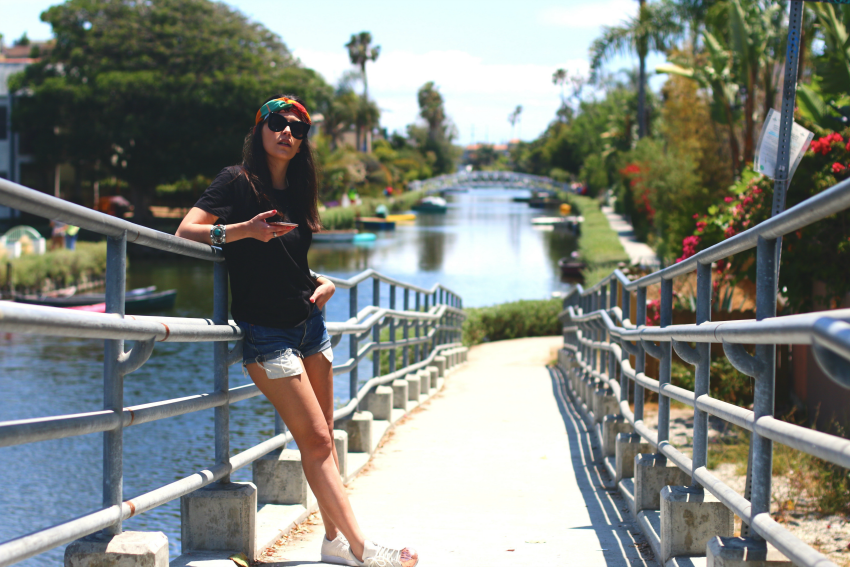 look-venice-canals