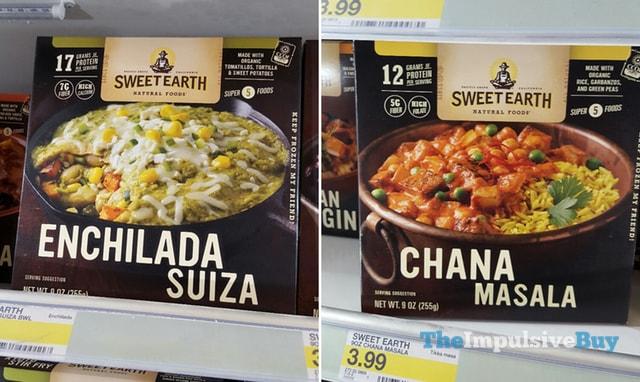 Z Natural Foods Maca Powder Reddit
