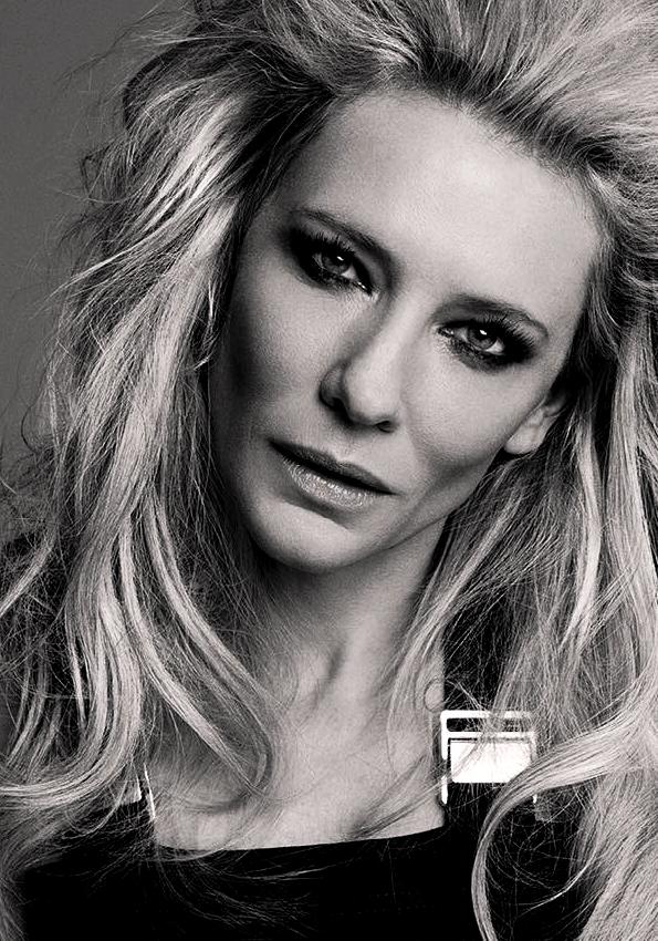 Blanchett77