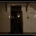 Maitland Gaol - 01-04-2012_0029-Framed
