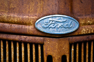 Ford | by kenfagerdotcom