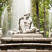Caracas y sus esculturas y parques...