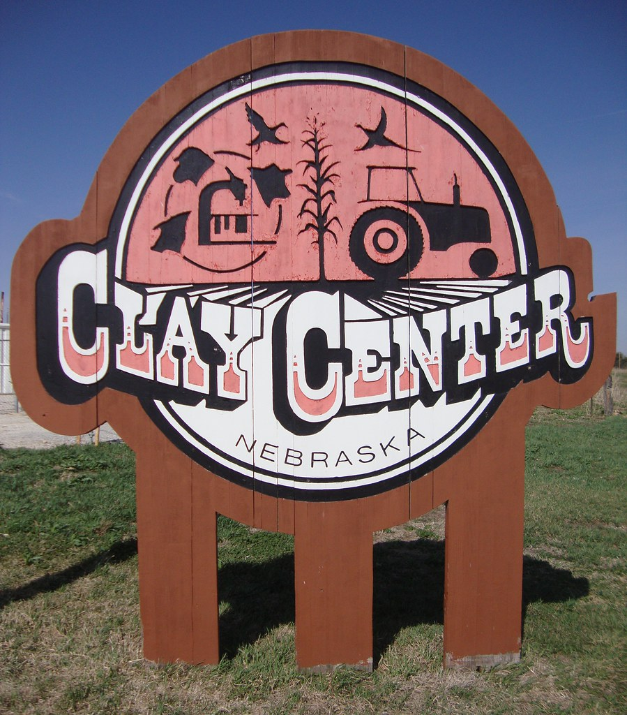 Escorts in clay center nebraska