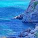 Haute Corse - Revellata derrière Calvi 117