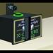 X-Cube 360 - Futurama - Overclockwise6