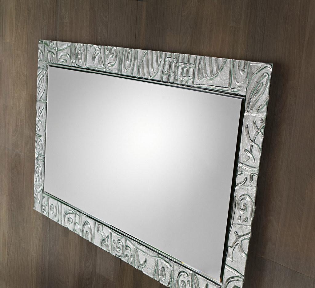 Specchi da bagno per mobili gb group gb group emozioni for Scarpiera a specchio leroy merlin