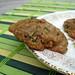 2012-08-01 - Zucchini Cookies - 0017