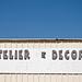 ATELIER E DECORS