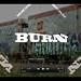Burn Episode 1