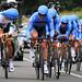 Eneco Tour, stage 2