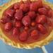 http://www.girlsgonechild.net/2012/08/treat-well-strawwwberry-pie.html