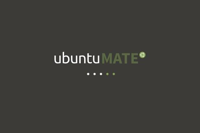 Ubuntu-Mate.jpg