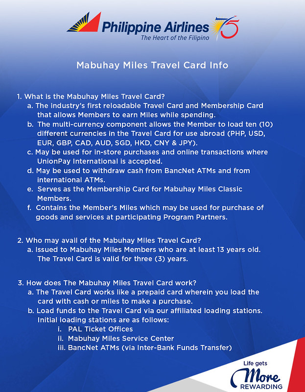 MMTC Guide