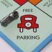 Free Parking Monopoly