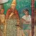 El papa Bonifaci VIII, Giotto (c. 1300)