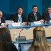 European Alliance of Cities and Regions for Roma Inclusion..