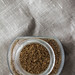 Coorgi masala meat powder (1 of 1)