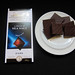 Sea Salt Lindt Chocolate