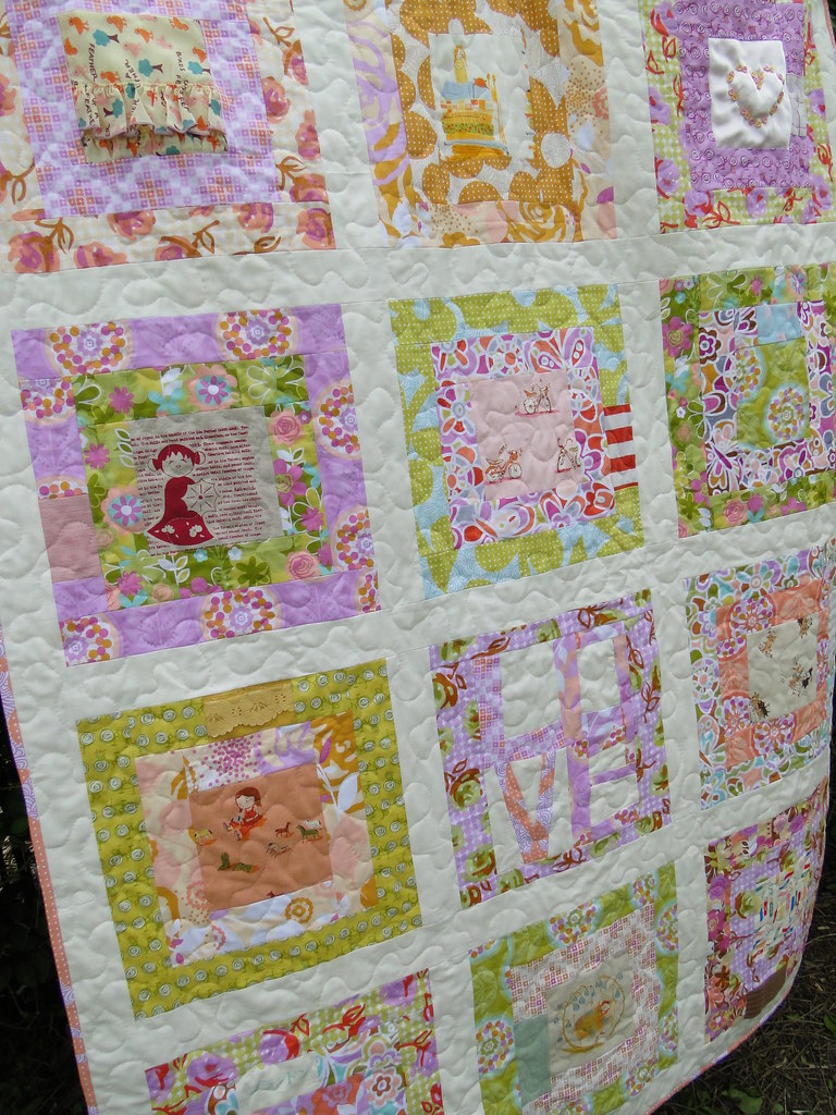 Dog Quilts For Sale