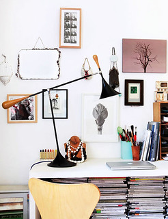 creativeworkspace2.jpg | by the style files