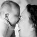 luna biting mama