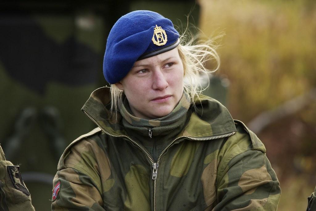 gratis sex video norske babes