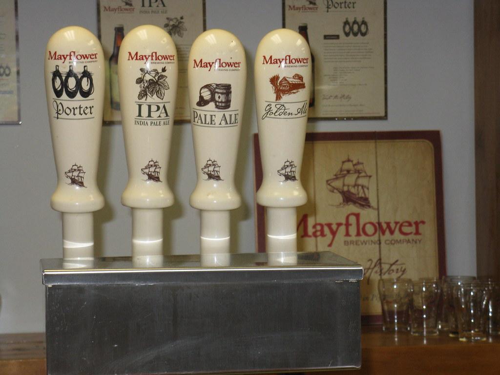 Craft Beer Alden