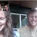 Screen shot 2012-06-27 at 10.38.46 PM