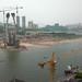 20120520-142115-Chongqing