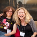 SCBWI_Summer_Conference_2012-74