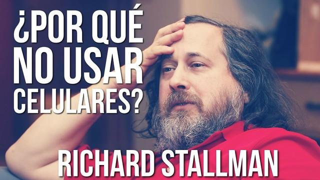 richard-stallman-no-celulares.jpg