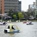 Ueno Park boating lake 01