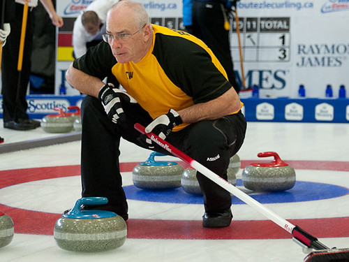 New-Brunswick4-Men | by seasonofchampions